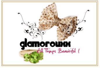 Glamorouxx - MuLondon review.