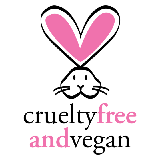 peta cruelty free and vegan. learn more about certifications are