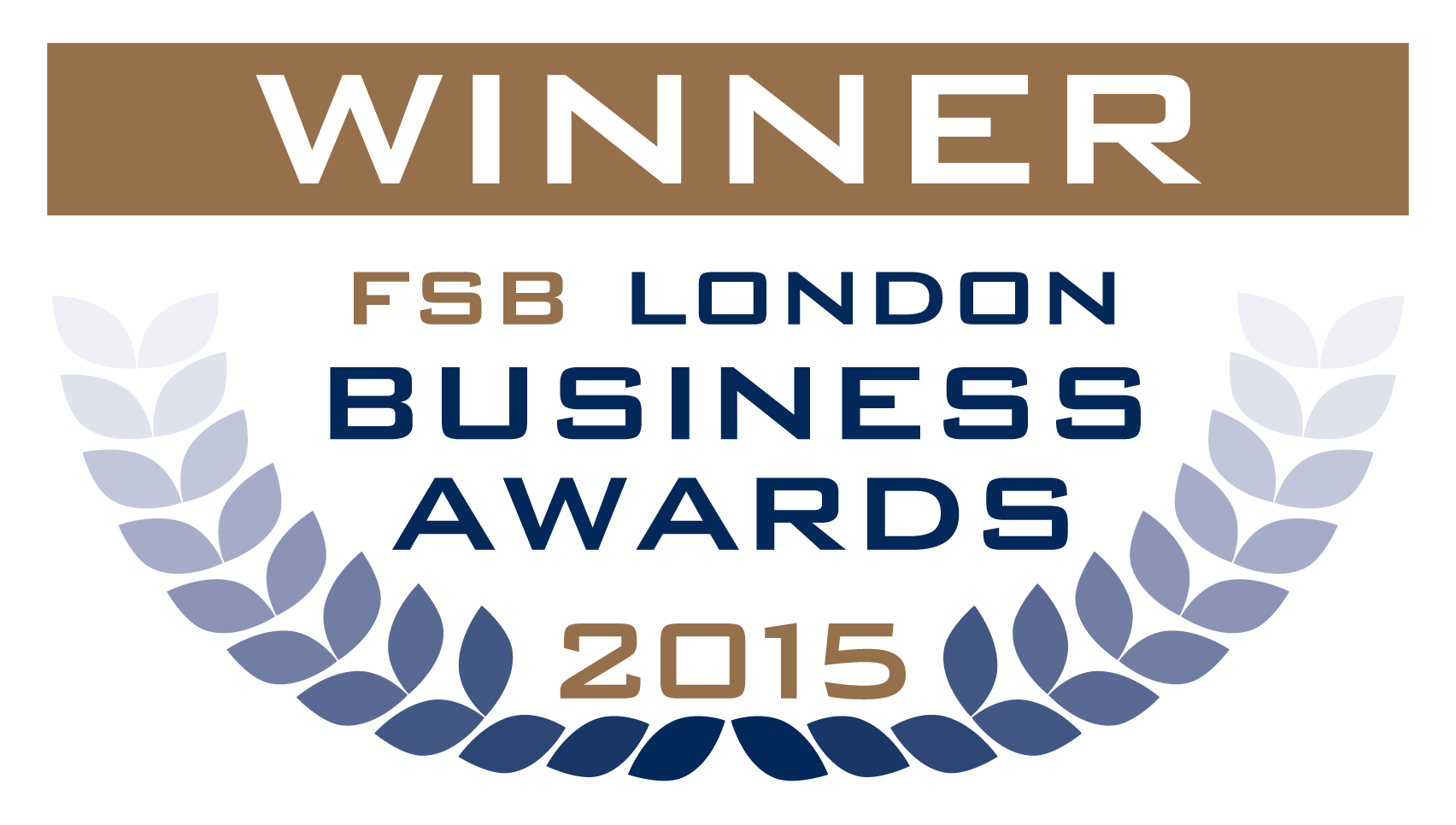 MuLondon Wins The Green Award at The FSB London Business Awards