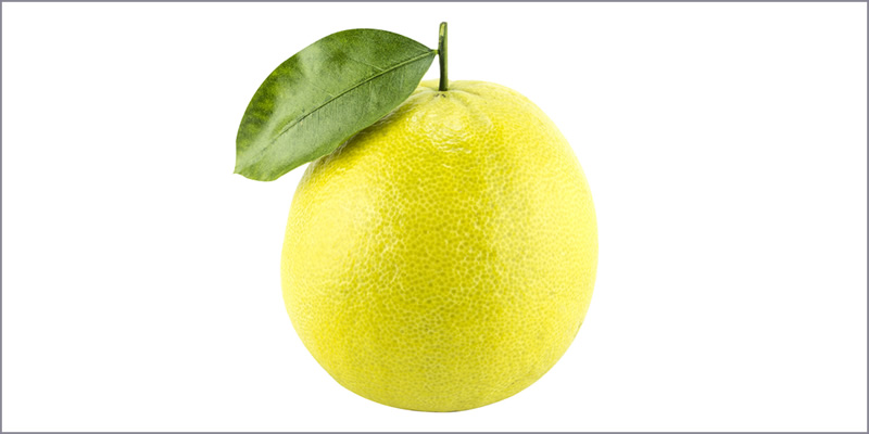 Eat More Fresh Fruit