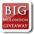 Big MuLondon Giveaway!